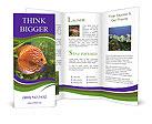 0000055512 Brochure Templates