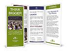0000055514 Brochure Templates