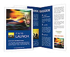 0000055522 Brochure Templates