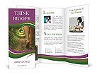 0000055528 Brochure Templates