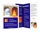0000055530 Brochure Templates