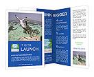 0000055532 Brochure Templates