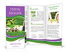 0000055536 Brochure Templates