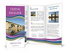 0000055538 Brochure Templates