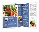 0000055540 Brochure Templates