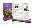 0000055541 Brochure Templates