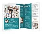 0000055545 Brochure Templates