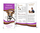 0000055550 Brochure Templates