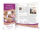 0000055552 Brochure Template