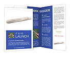 0000055553 Brochure Templates