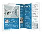 0000055559 Brochure Templates