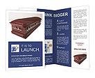0000055565 Brochure Templates