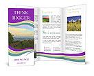 0000055571 Brochure Templates