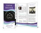 0000055574 Brochure Templates