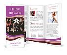 0000055578 Brochure Templates