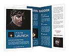 0000055579 Brochure Templates