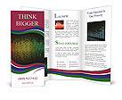 0000055581 Brochure Templates