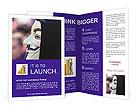 0000055590 Brochure Templates