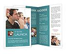 0000055591 Brochure Templates