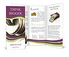 0000055593 Brochure Templates