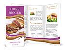 0000055607 Brochure Templates