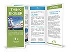 0000055608 Brochure Templates