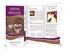 0000055618 Brochure Templates