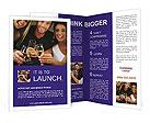 0000055619 Brochure Templates