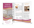 0000055620 Brochure Templates