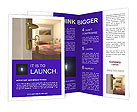 0000055623 Brochure Templates