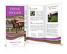 0000055628 Brochure Templates