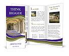 0000055629 Brochure Templates