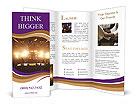 0000055639 Brochure Templates