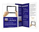 0000055647 Brochure Templates