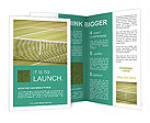 0000055649 Brochure Templates
