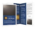 0000055657 Brochure Templates