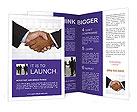 0000055664 Brochure Templates