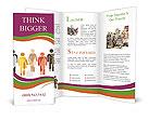 0000055668 Brochure Templates