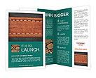 0000055670 Brochure Templates