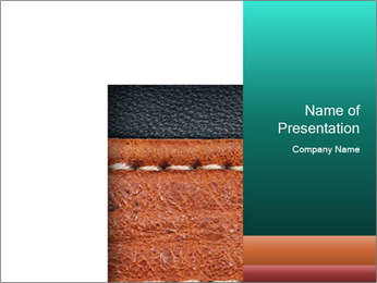 0000055670 PowerPoint Template