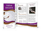 0000055671 Brochure Templates