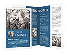 0000055672 Brochure Templates