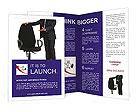 0000055673 Brochure Templates