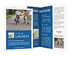 0000055674 Brochure Templates