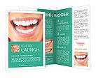 0000055675 Brochure Templates