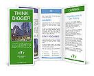 0000055683 Brochure Templates