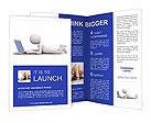 0000055690 Brochure Templates