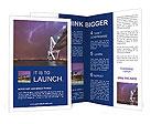 0000055692 Brochure Templates
