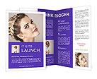 0000055701 Brochure Templates