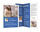0000055702 Brochure Templates